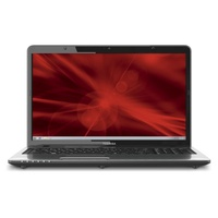 Toshiba Satellite L775-S7111