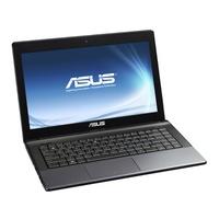 ASUS X45VD