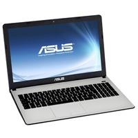 ASUS X501U