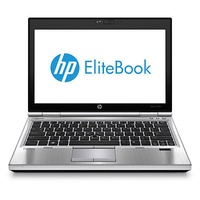 HP EliteBook 2570p B6Q10EA