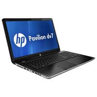 HP Pavilion dv7-7000sg