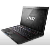MSI GE70 0ND-033US