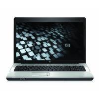 HP G60-630us