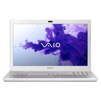 Sony VAIO SVS15113FXS