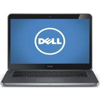 Dell XPS 14-l421x