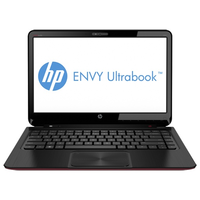 HP ENVY 4-1030us