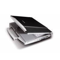 Panasonic Toughbook F8
