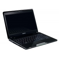 Toshiba T130-16W