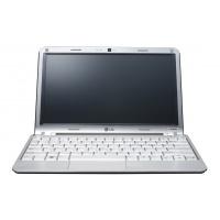 LG T280-LR63K