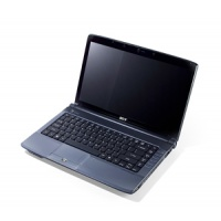 Acer Aspire 4540