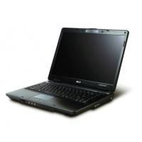 Acer Extensa 5430