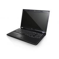 LG R560-L ABA8DA9