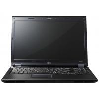 LG R560-L APA8DA9