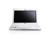 LG X120-G C7LGA9