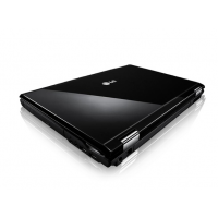 LG R460-L APC3BA9