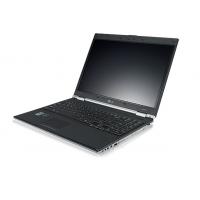 LG S510-G CB02A9