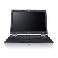 LG S210-G CB01A9