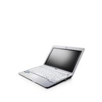LG X120-L C7B1A9