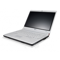 LG R310-G APS2A9