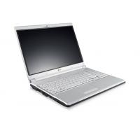 LG R510-G APS1A9