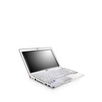 LG X120-L C7P1A9