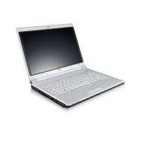 LG R410-G APS1A9