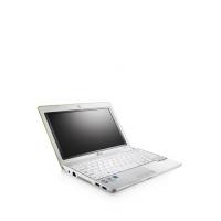LG X120-L C7L1A9