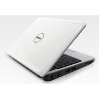 Dell Inspiron Mini 1012