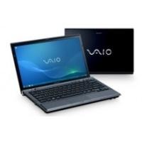 Sony VAIO VPC-Z11Z9E