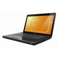 Lenovo IdeaPad Y550p - 324165U