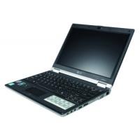 LG S210-Pelago