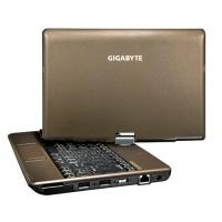 GIGABYTE T1028M