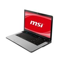 MSI GE700