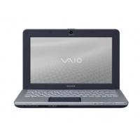 Sony VAIO VPC-W215AX