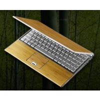 ASUS Nature 11-inch