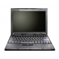Lenovo ThinkPad X201s