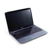 Acer TravelMate 7740