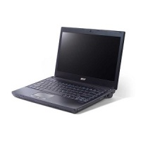 Acer TravelMate TimelineX 8372T