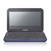 Samsung N315