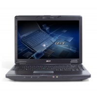 Acer TravelMate 6493