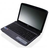 Acer Aspire 5738Z 3D