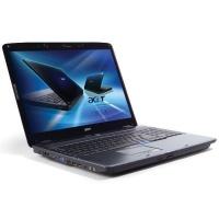 Acer Aspire 7738