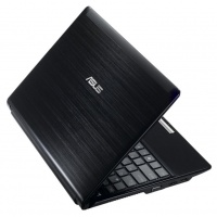 ASUS UL30A-X5