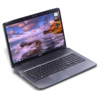 Acer Aspire 7736