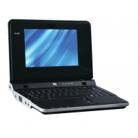 Pioneer Computers DreamBook Lite IL1