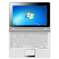 Pioneer Computers DreamBook Lite A11 Ultra Slim