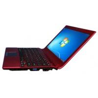 Pioneer Computers DreamBook Lite U11a ION2