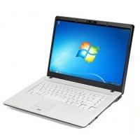 Pioneer Computers DreamBook Style M76 S/U